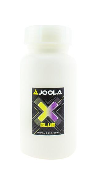 JOOLA X-GLUE 1000g