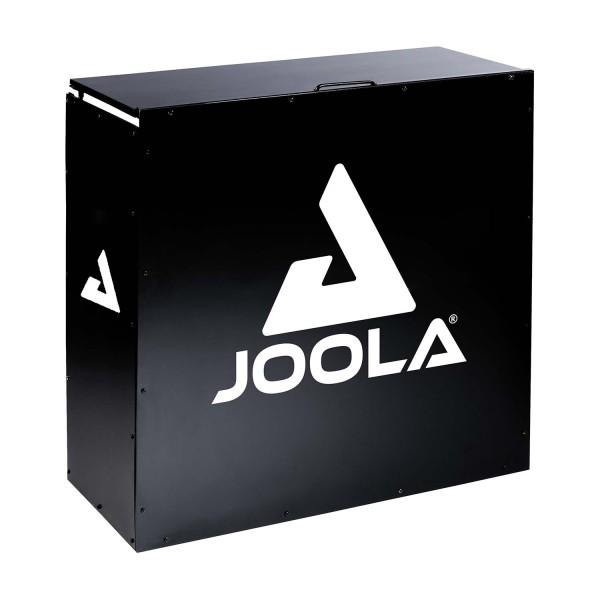 JOOLA Schiedsrichtertisch