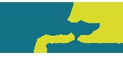 logo TT Store Heitersheim1