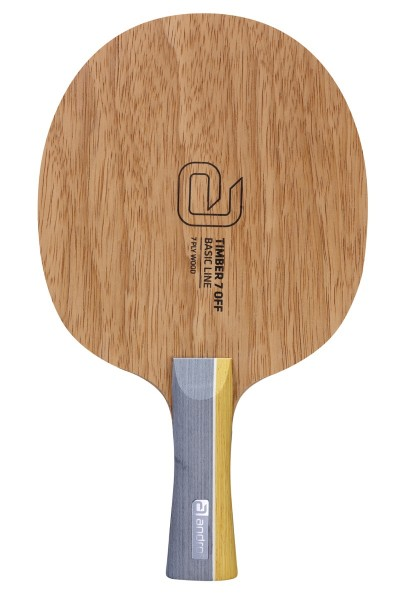 ANDRO Timber 7 OFF