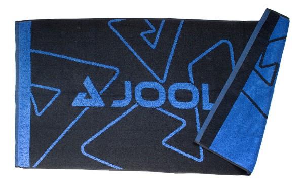 JOOLA Handtuch